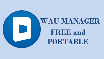 wau-manager-feature-image