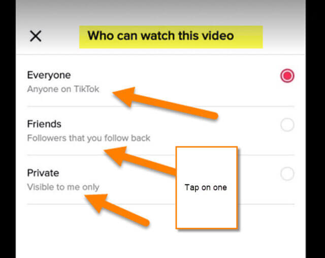 who-can-watch-this-video-window