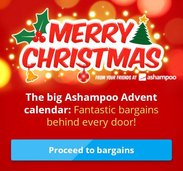 ashampoo-christmas-bargains