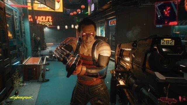 cyberpunk-2077-big-gun-alley-screenshot