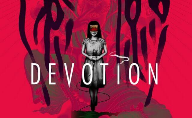devotion