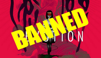 devotion-banned-feature-image