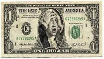 dolar-asustado-feature-image