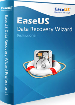 easeus-data-recovery-box-shot