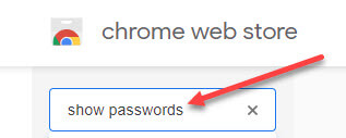 search-show-passwords