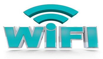 wifi-feature-image