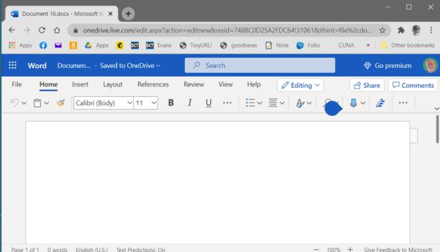 word-workspace