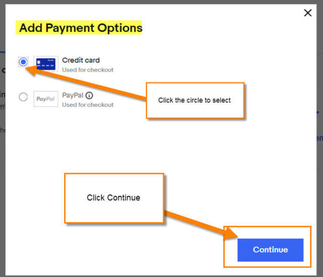 add-payment-option-screen