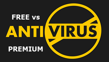 antivirus-free-vs-premium-feature-image