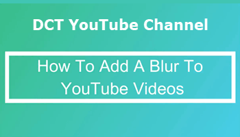 blur-youtube-videos-feature-image