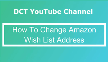 change-amazon-wish-list-feature-image