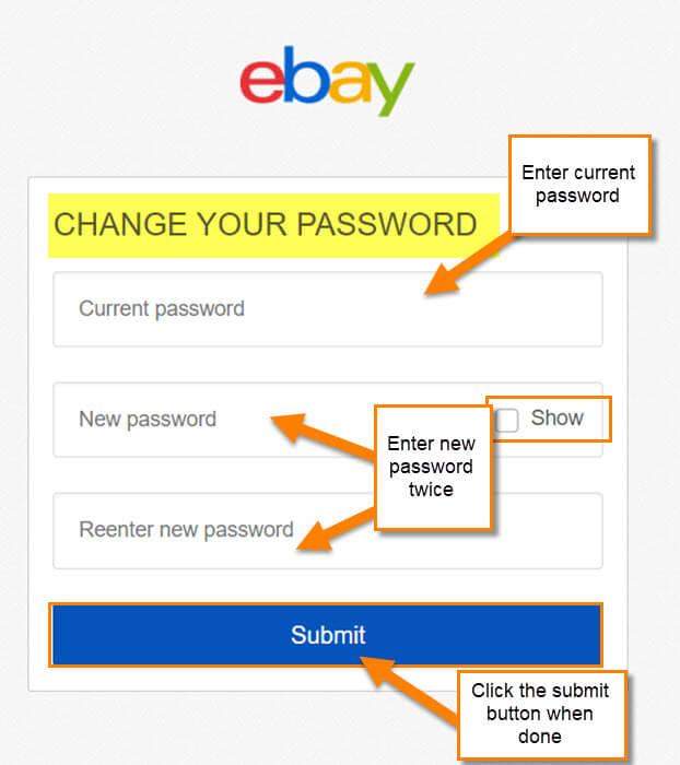 change-your-password-screen