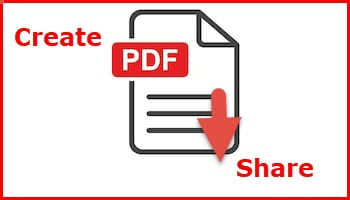 create-pdf-feature-image