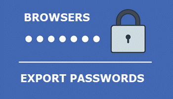 export-passwords-from-browsers-feature-image