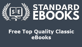free-classic-ebooks-feature-image