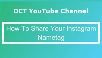 how-to-share-instagram-nametag-feature-image