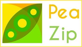peazip-logo-feature-image