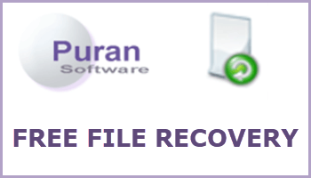 puran-file-recovery-feature-image