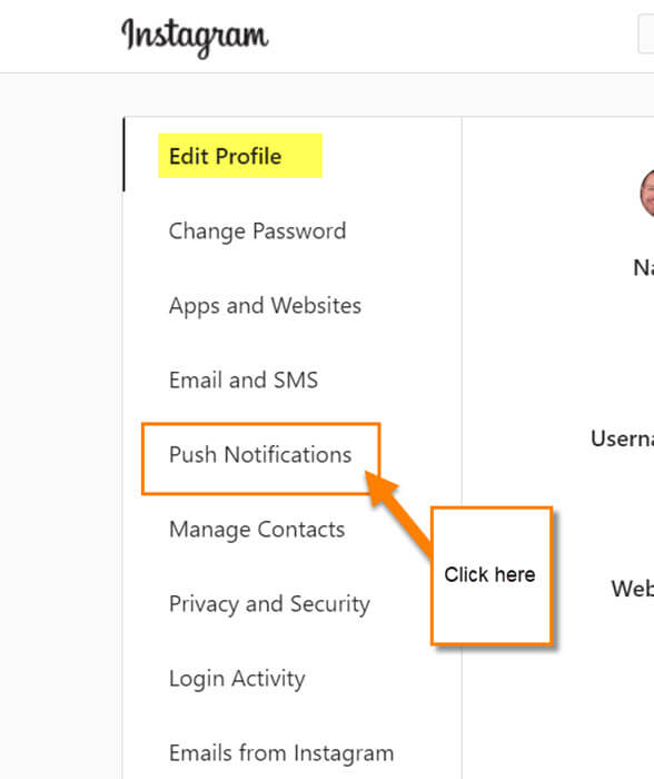 push-notification-link