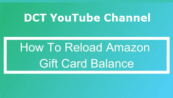 reload-amazon-gift-card-balance-feature-image