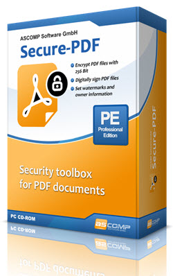 ascomp-secure-pdf-box-shot