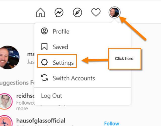 settings-link