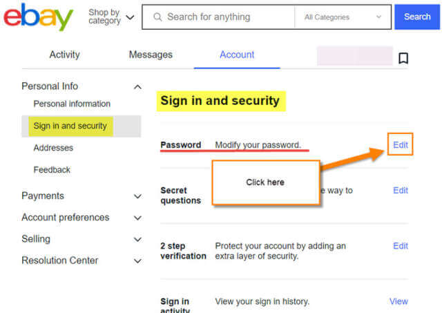 sign-in-and-security-screen