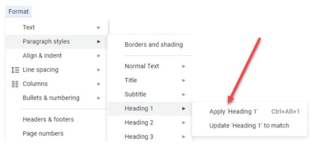 apply-heading