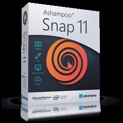 ashampoo_snap_11_box-shot