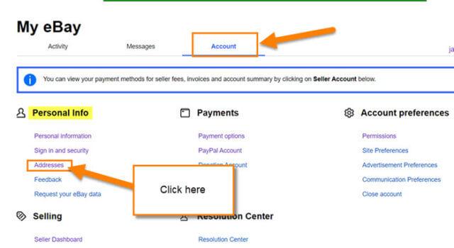 ebay-address-link