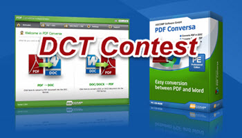pdf-conversa-contest-feature-image