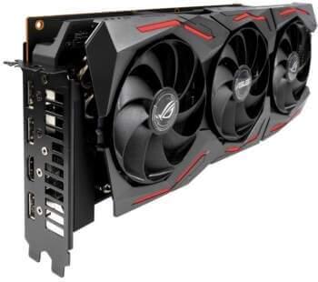 Asus-ROG-Strix-Radeon-RX-5700-XT