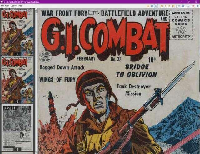 g-i-combat-comic-open-in-cdisplayex