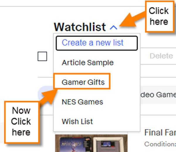 gamer-gifts-link
