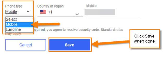 save-button