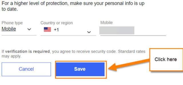 save-button-option