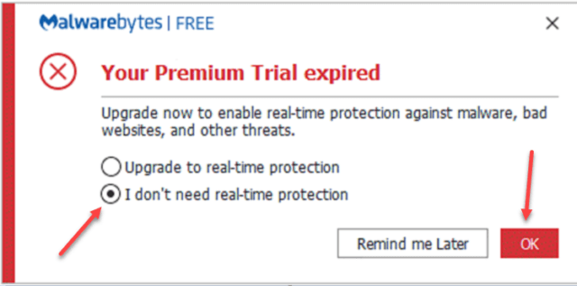 trial-expired