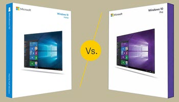 windows-10-home-versus-pro-feature-image