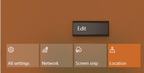 action-center-edit-buttons