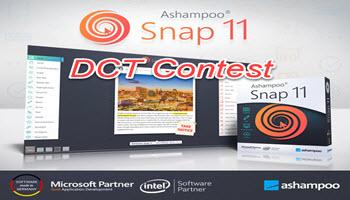 ashampoo_snap_11_feature-image