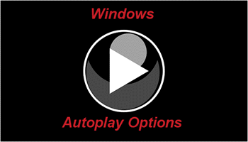 autoplay-settings-feature-image