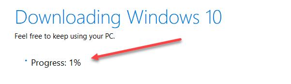 downloading-progress