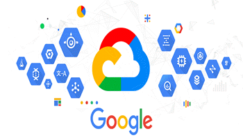google-cloud-storage-feature-image