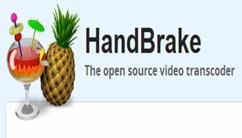 handbrake-logo-feature-image
