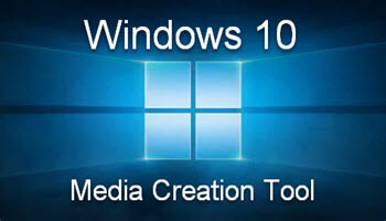 media-creation-tool-feature-image