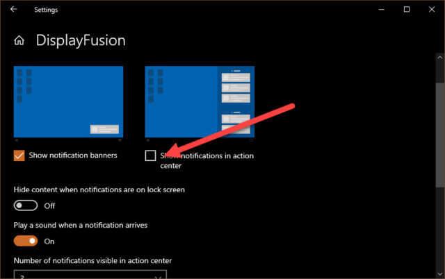 notifications-settings-2