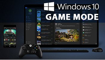 windows-10-game-mode-feature-image