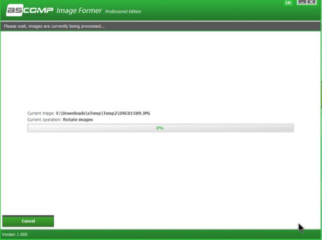 ascomp-image-former-progress-bar