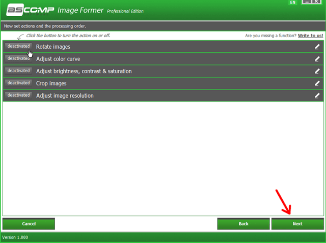 ascomp-image-former-rotate-images-button