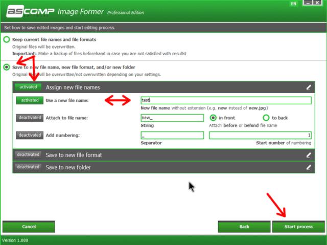 ascomp-image-former-save-image-options